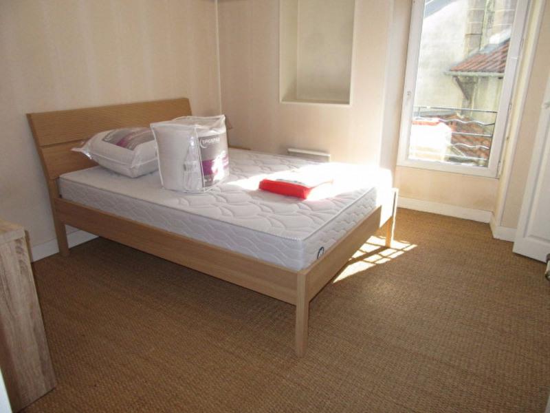 Location appartement Perigueux 400€ CC - Photo 2