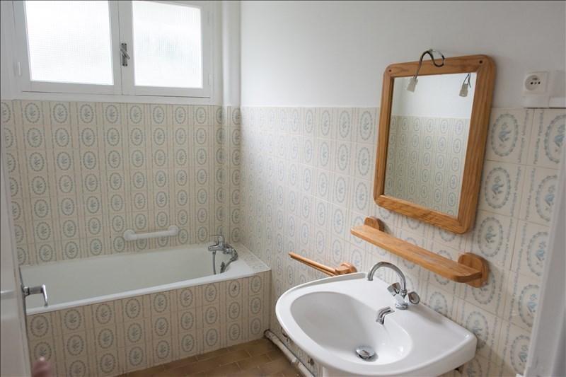 Vendita appartamento Toulon 150000€ - Fotografia 6