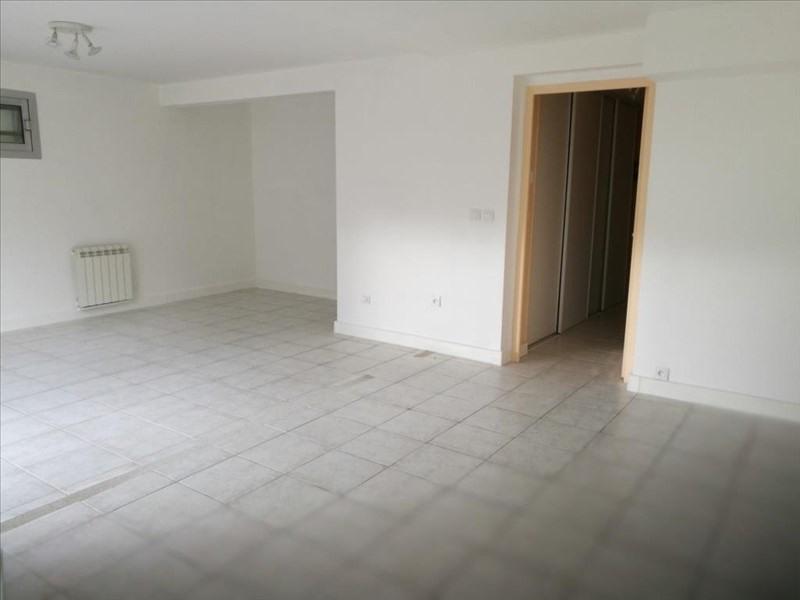 Sale house / villa Fontaine le port 319000€ - Picture 7