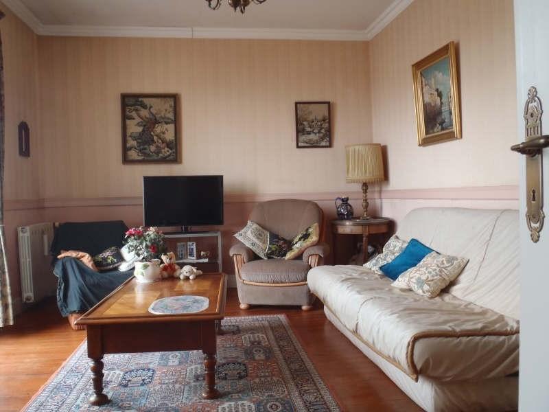 Sale house / villa Royan 369000€ - Picture 3