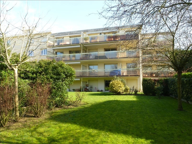 Vente appartement Le perreux sur marne 175 000€ - Photo 1