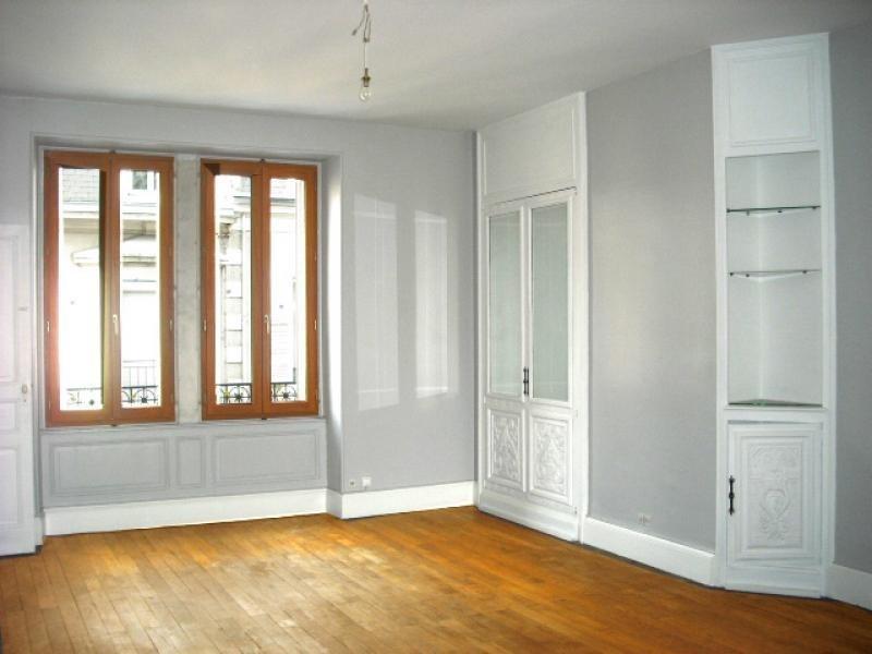 Produit d'investissement immeuble Limoges 379800€ - Photo 7
