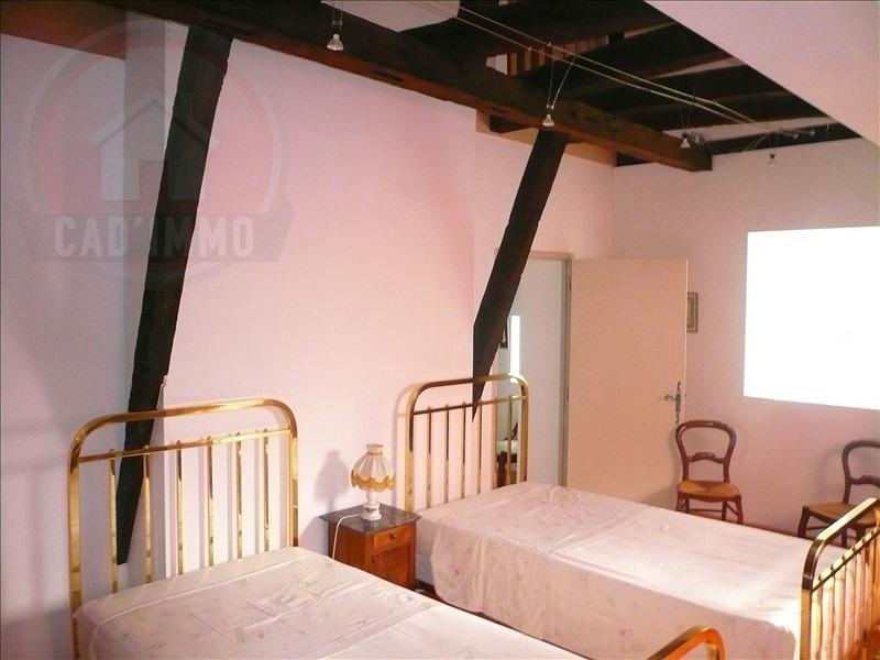 Vente de prestige maison / villa Bergerac 430000€ - Photo 6