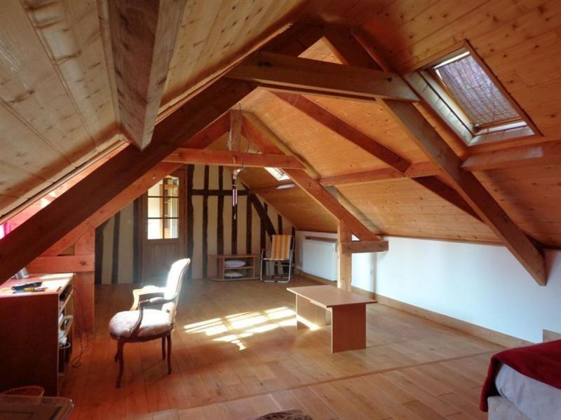 Vente de prestige maison / villa Pont-l'évêque 892500€ - Photo 9