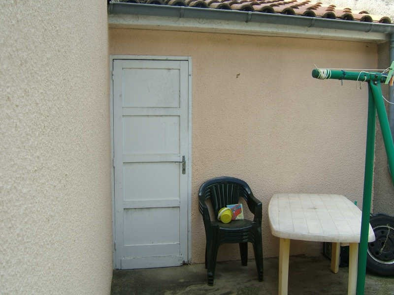 Location maison / villa Foulayronnes 740€ CC - Photo 6