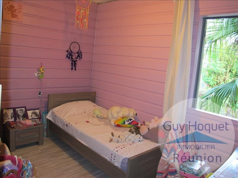 Vente maison / villa Le tampon 264 000€ - Photo 5