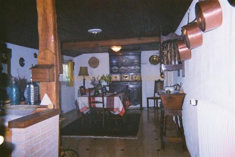 casa Campagnac les quercy 85000€ - Fotografia 7