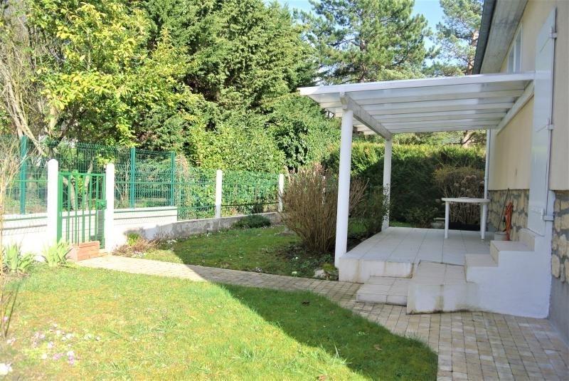 Vente maison / villa St leu la foret 359000€ - Photo 9