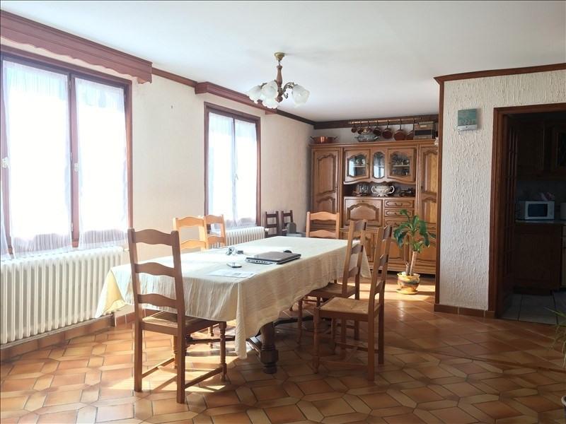 Sale house / villa Les clayes sous bois 367500€ - Picture 1