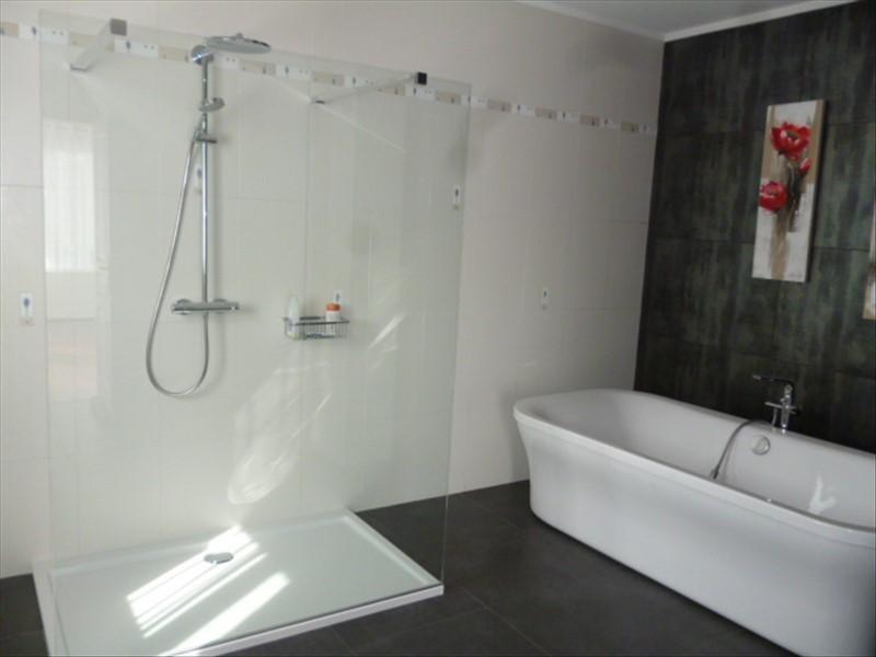 Vente de prestige maison / villa Perigueux 735000€ - Photo 4