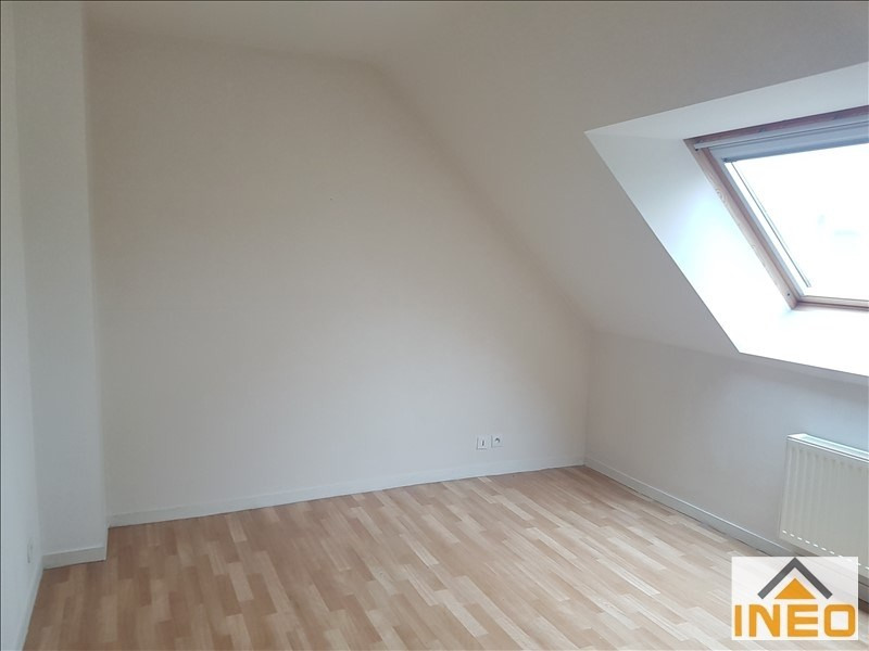 Vente maison / villa Vignoc 249 700€ - Photo 6