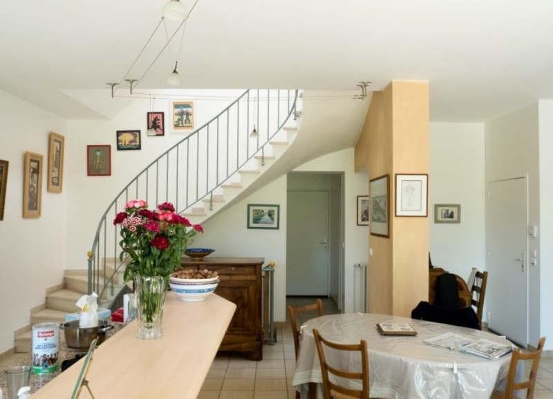 Deluxe sale house / villa Bordeaux 909000€ - Picture 3