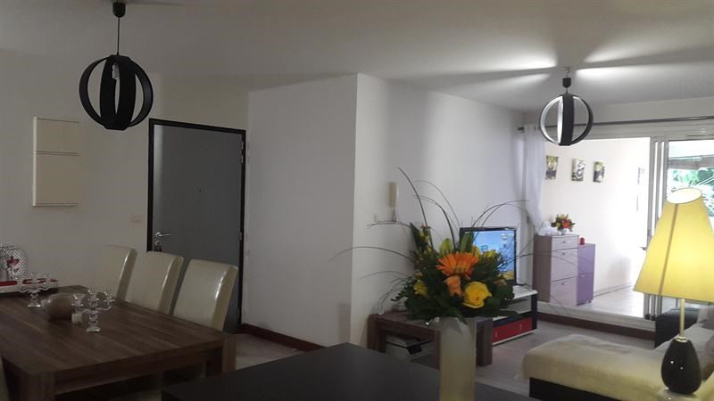 Sale apartment Saint denis 170 500€ - Picture 10