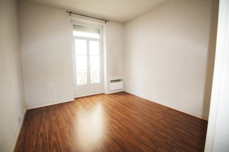 Location appartement Grenoble 402€ CC - Photo 2