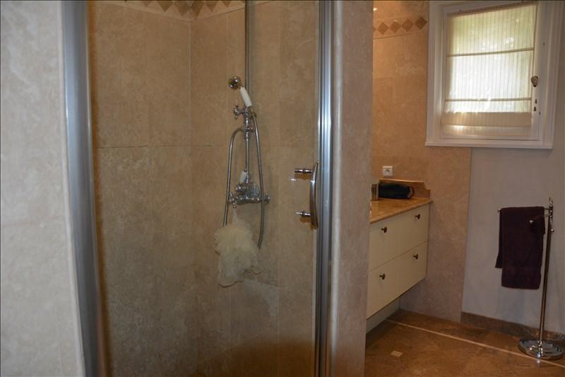 Vente de prestige maison / villa Proche de st amans soult 348000€ - Photo 8