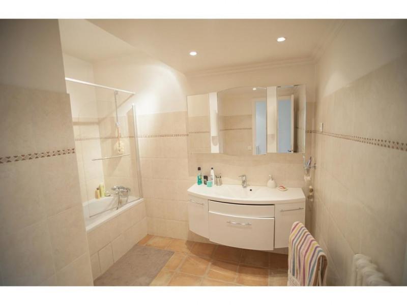 Deluxe sale apartment Saint-jean-cap-ferrat 1050000€ - Picture 8