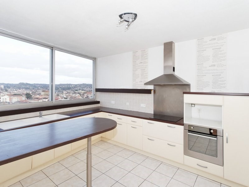 Vente appartement Agen 86 000€ - Photo 1