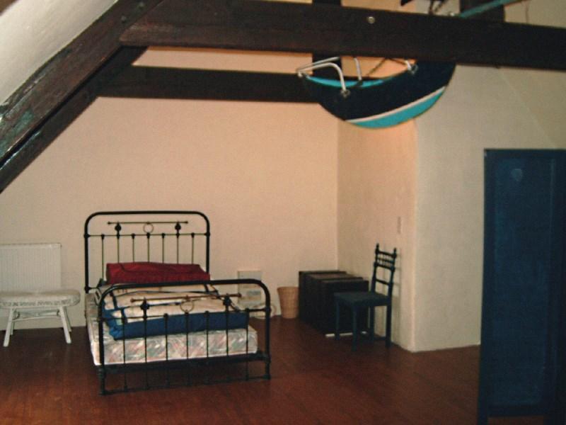Sale house / villa Pont croix 93450€ - Picture 7