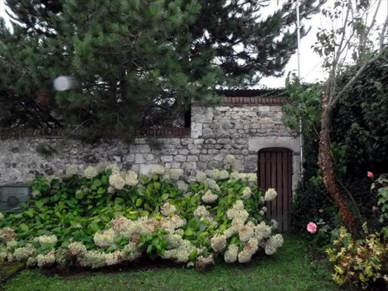 Sale house / villa Honfleur 348600€ - Picture 10