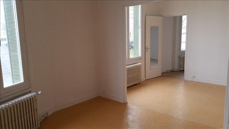 Vente immeuble Ris orangis 318000€ - Photo 6