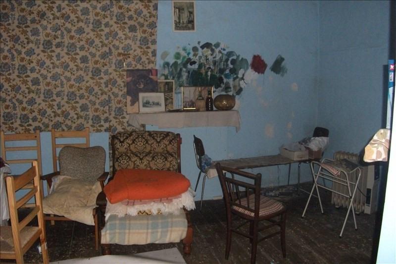 Sale house / villa Plogoff 29960€ - Picture 3
