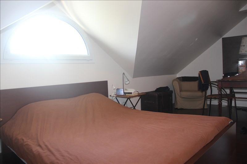 Produit d'investissement maison / villa Chateaubriant 229900€ - Photo 7