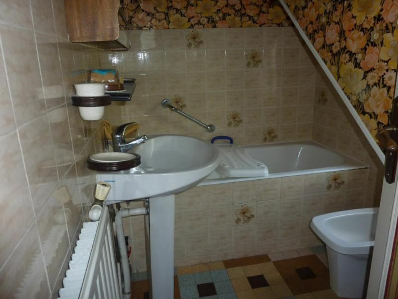 Vente maison / villa Lisieux 504000€ - Photo 6