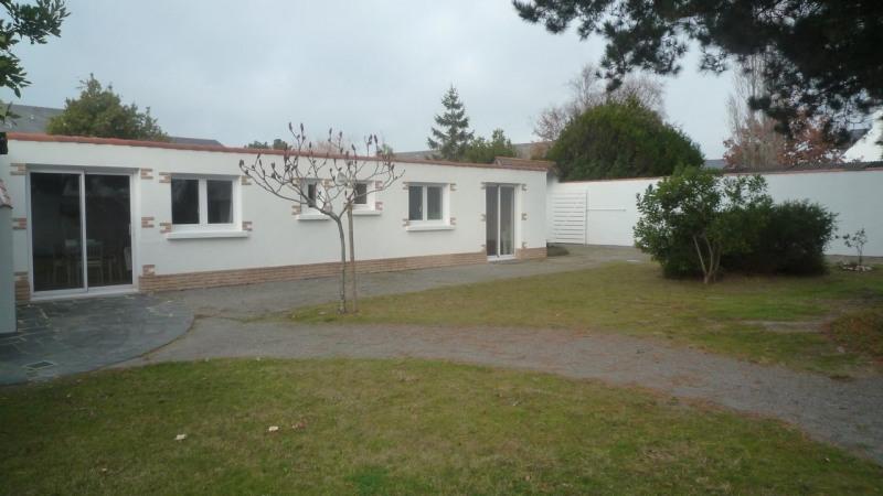Life annuity house / villa La turballe 85000€ - Picture 37