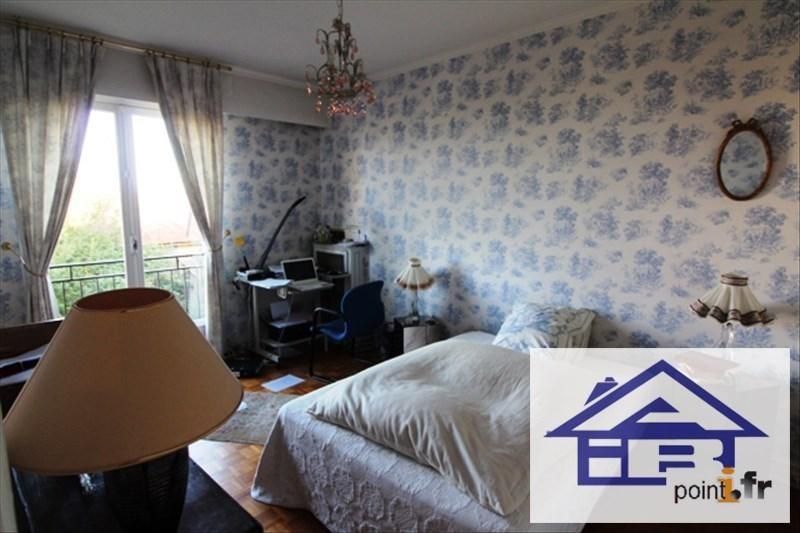 Vente appartement St nom la breteche 525000€ - Photo 6