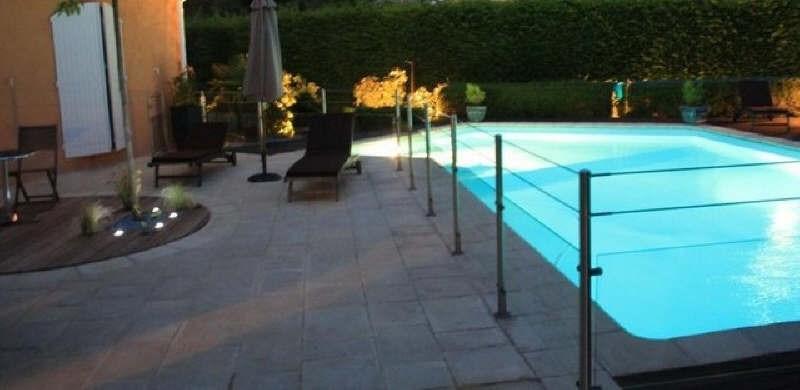 Vente de prestige maison / villa Limonest 929000€ - Photo 9