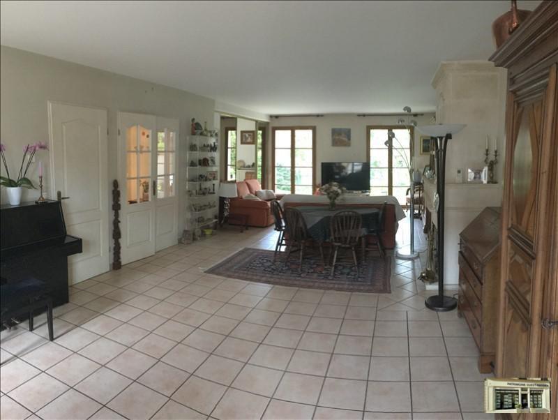 Vente de prestige maison / villa St germain en laye 1298000€ - Photo 3