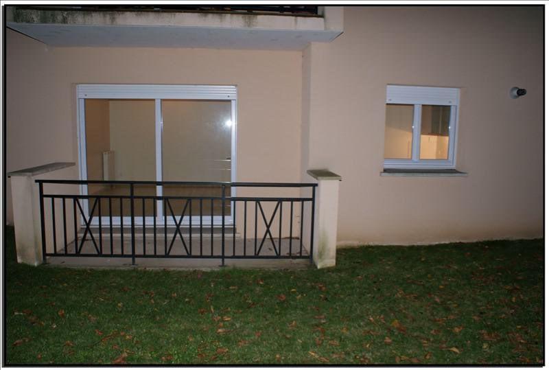Alquiler  apartamento Ballainvilliers 780€ CC - Fotografía 6