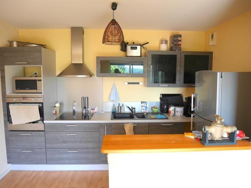 Sale apartment L hermitage 119500€ - Picture 8