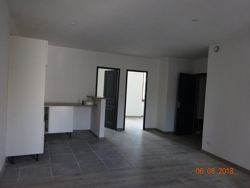 Sale apartment Tain l hermitage 114000€ - Picture 1