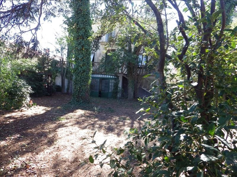 Deluxe sale house / villa Beziers 469 000€ - Picture 2