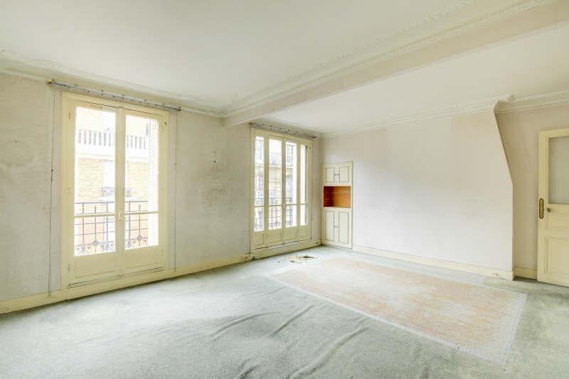 Vente appartement Paris 12ème 549000€ - Photo 4