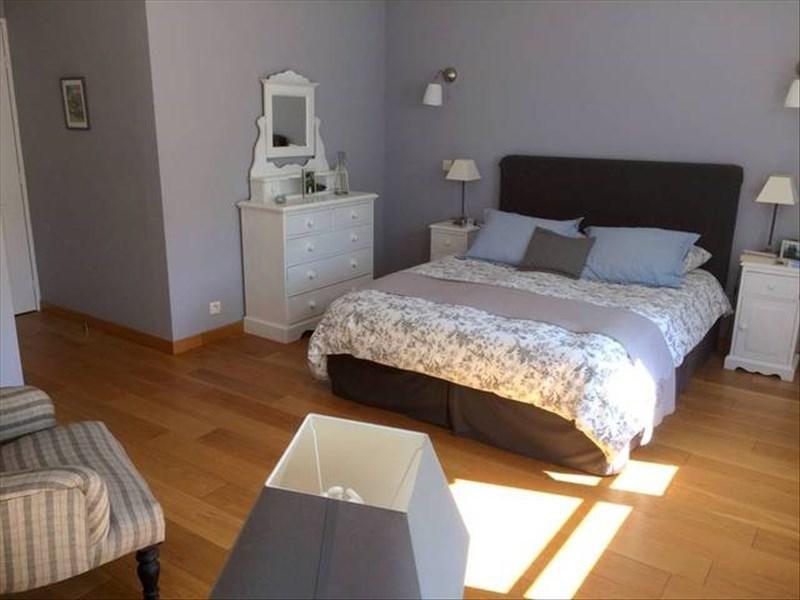 Vente de prestige appartement Vaucresson 895000€ - Photo 5