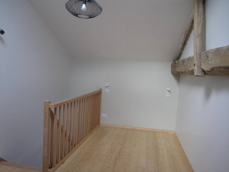Location appartement Barbezieux-saint-hilaire 380€ CC - Photo 8