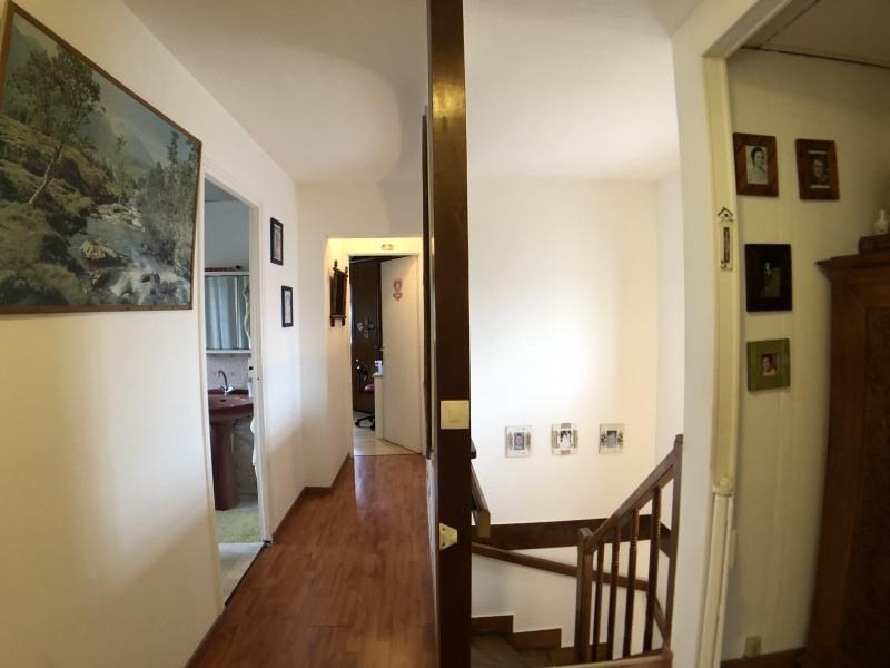 Sale house / villa Taverny 299000€ - Picture 7
