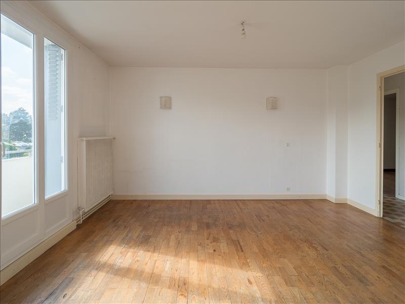 Vente appartement Seyssinet-pariset 123000€ - Photo 3
