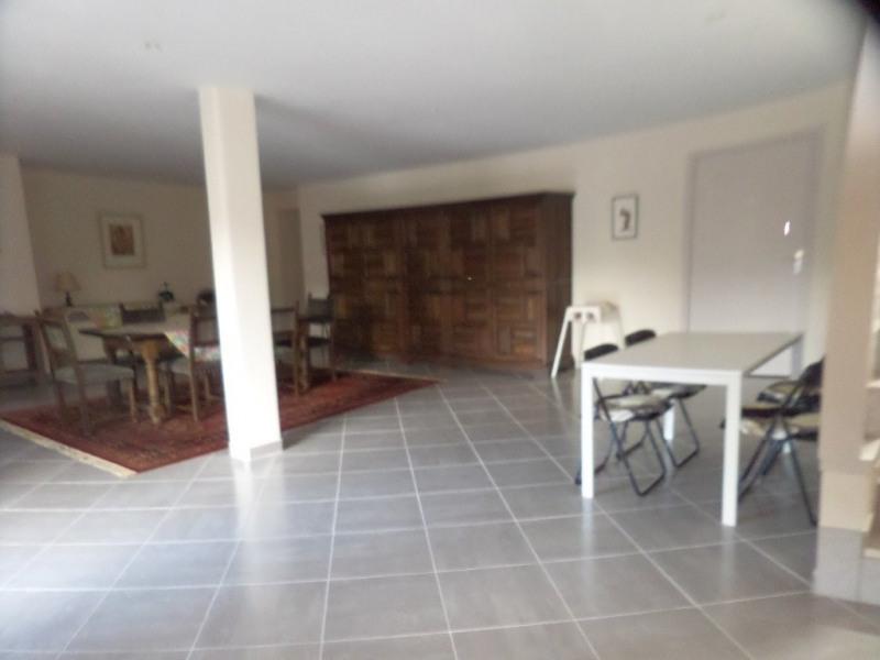 Vente maison / villa St front 207000€ - Photo 3