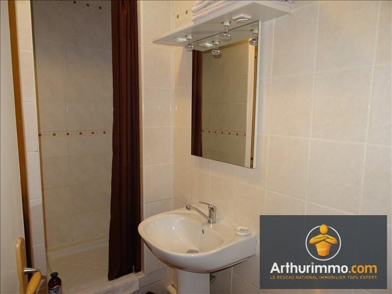 Vente appartement St brieuc 76680€ - Photo 7