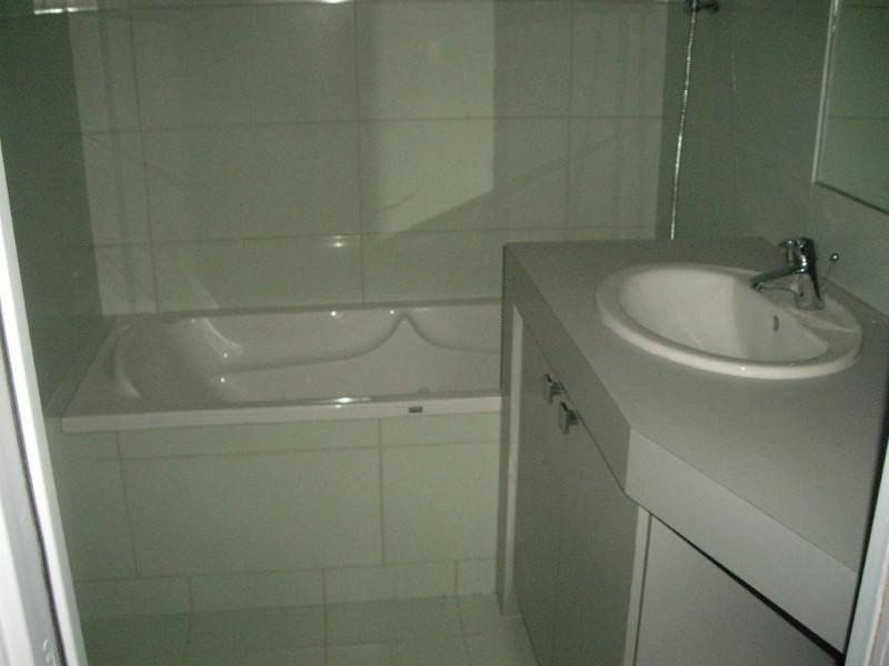 Sale house / villa Perreux 231000€ - Picture 5