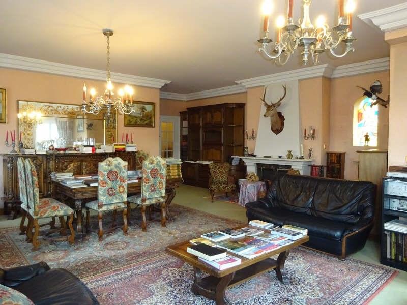Sale apartment Brest 297000€ - Picture 3