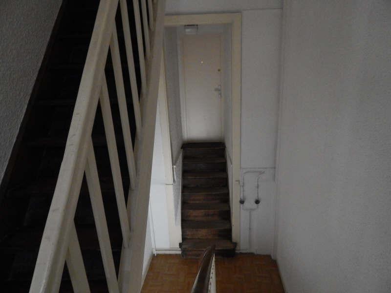Produit d'investissement appartement Limoges 59000€ - Photo 3