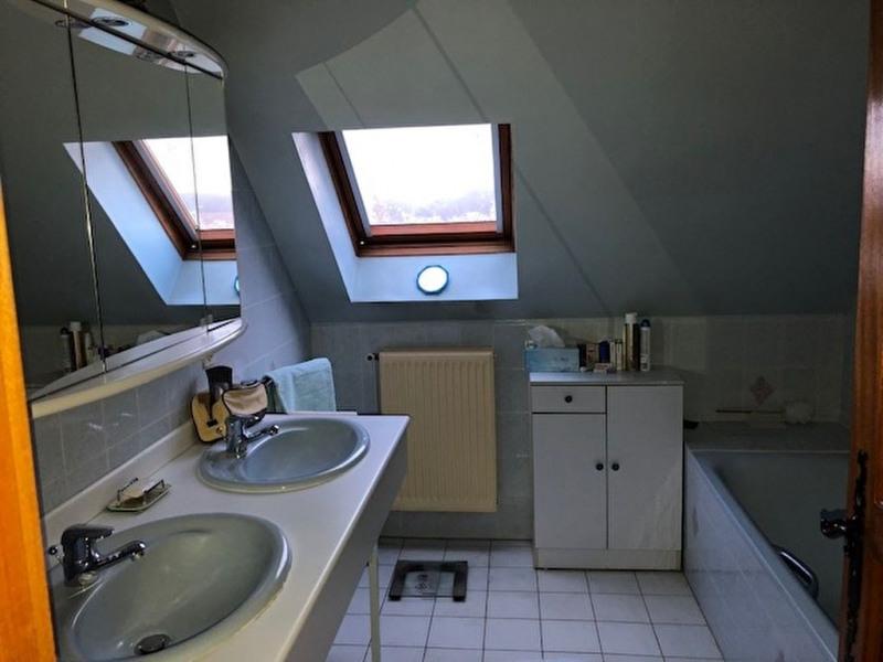 Venta  casa Leuville sur orge 332000€ - Fotografía 10