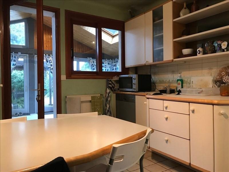 Vente maison / villa Bouguenais 346125€ - Photo 5