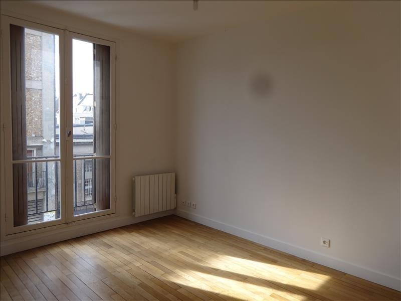 Sale apartment Vernon 98000€ - Picture 2