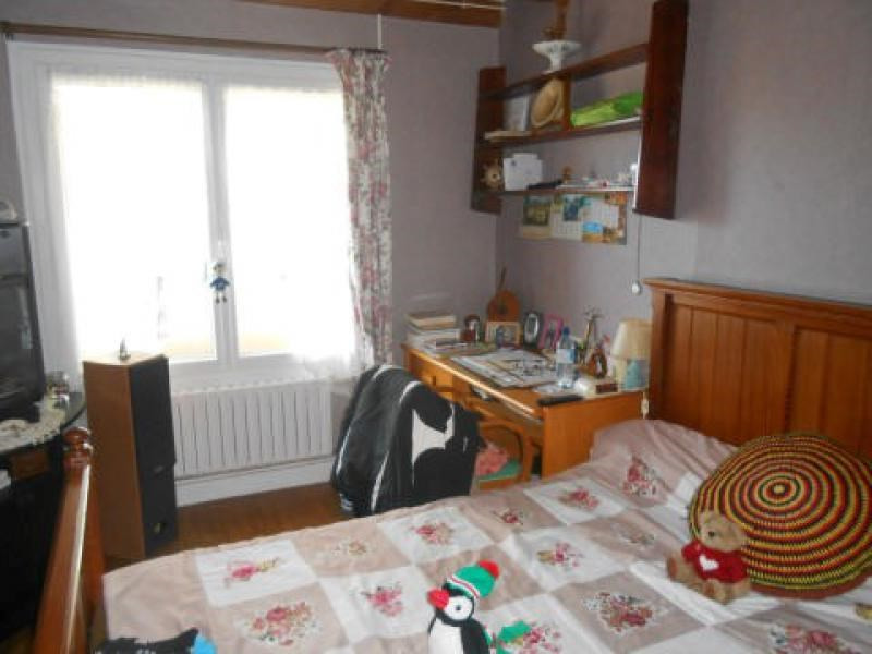 Sale house / villa Chives 133125€ - Picture 6