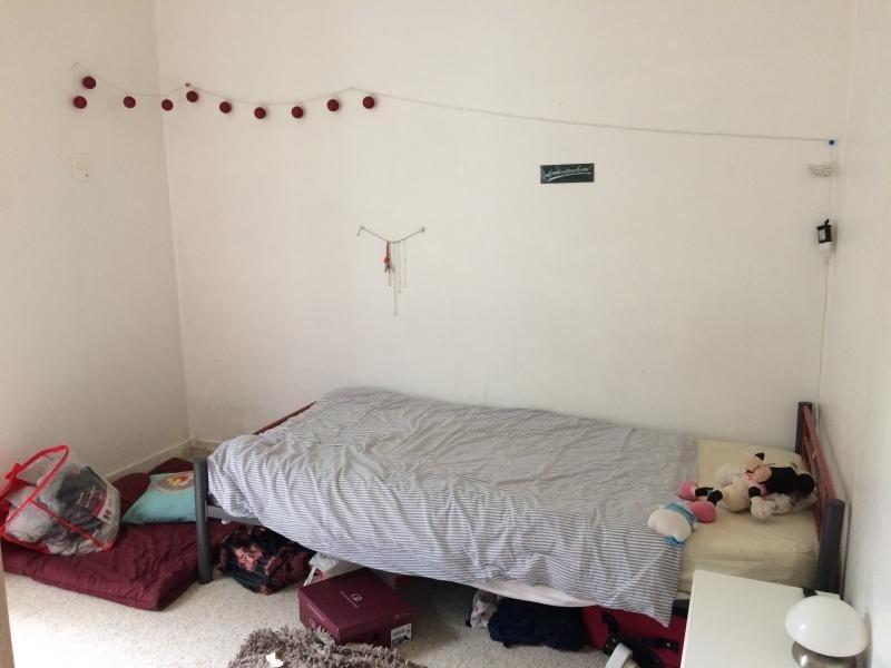 Location appartement Quimper 350€ CC - Photo 2